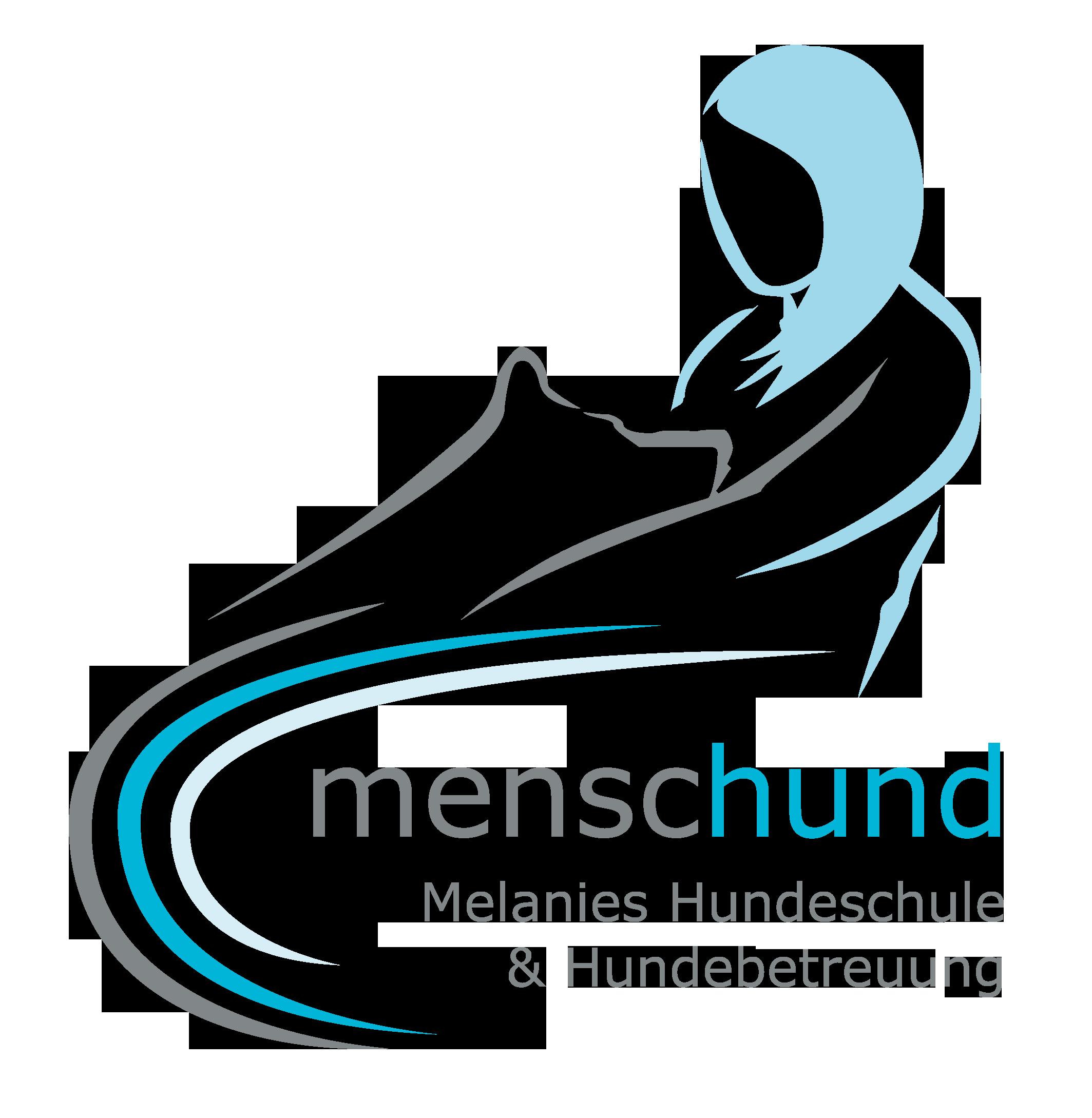 Menschund